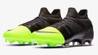 Nike Mercurial Greenspeed 360 FG