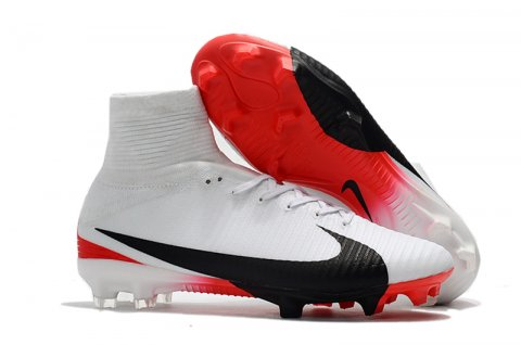 4fc004550 New Nike Mercurial Superfly V FG football boots  MSV0067  -  49.99 ...