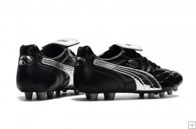 Puma King Top M.I.I CHROME FG