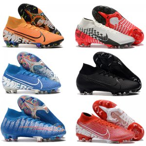 Nike Superfly 7 Elite SE FG