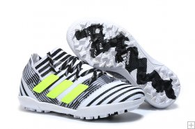 Nemeziz For Child