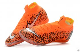 Nike Mercurial Superfly KJ VI 360 Elite IC