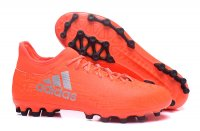Adidas X 16.1 AG football shoes