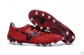 Mizuno soccer shoes high quality