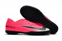 Mercurial Superfly V low ankle football shoes TF