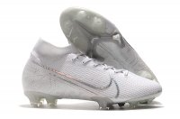 Nike Mercurial Superfly 7 Elite soccer boots