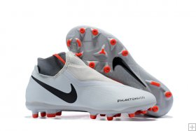 Nike Phantom Vision Elite DF