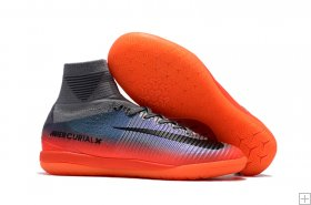 Nike Mercurial Superfly V CR7 IC