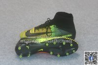 Nike Mercurial Superfly V AG football boots