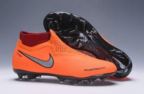 d97801c03 Nike Phantom VSN Elite DF FG  NPV0014  -  55.99   Zen Cart!