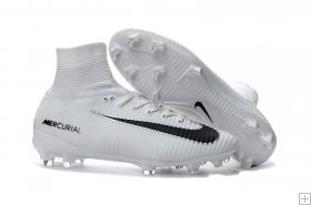 309698a59d7d Nike Mercurial Superfly V CR7 TF [TF0058] - $49.99 : Zen Cart!, The ...