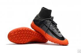 328ab2d8f7c4 Nike Mercurial Superfly V CR7 TF [TF0064] - $49.99 : Zen Cart!, The ...