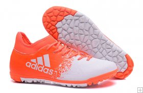Adidas soccer shoes Indoor