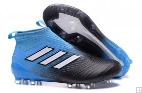 Adidas ACE 17+ Purecontrol FG Dragon