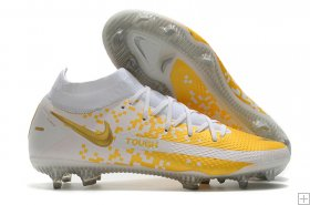 Nike Phantom GT Elite Dynamic Fit FG soccer boots
