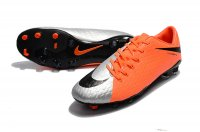 Hypervenom Phantom III low ankle