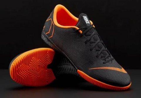 san francisco 32616 00783 Nike Mercurial VaporX XII Academy IC [MSVII006] - $39.99 ...