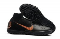 NIke SuperflyX 6 Elite TF