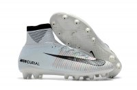 NIke Mercurial Superfly V Ronalro AG