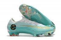 Nike Mercurial SuperflyX VI Elite CR7