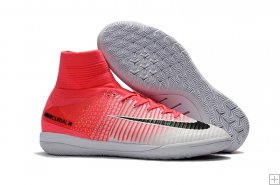 Mercurial Superfly V IC