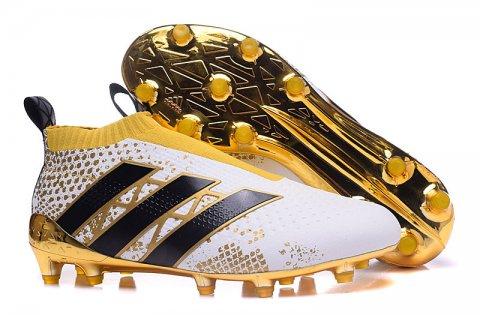 ea6a150ccc571 Adidas ACE 16+ PureControl soccer boots  ACE160029  -  49.99   Zen ...