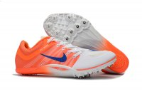 nike sprint spikes shoes