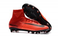 NIke Mercurial Superfly V AG