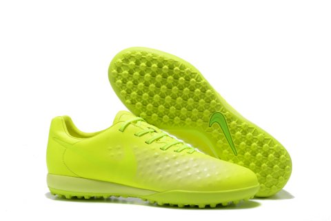 Magista orden II TF low ankle football shoes