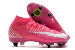 Nike Mercurial Superfly 7 Elite SG-PRO AC soccer boots