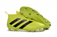 Adidas ACE 16+ PureControl soccer boots