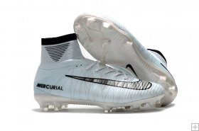 Nike CR7 Mercurial Superfly V FG football boots