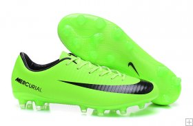 Mercurial Superfly V AG low ankle football shoes
