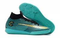 Nike Mercurial SuperflyX VI Elite CR7 IC