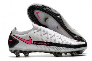 Nike Phantom GT Elite FG soccer shoes