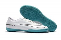 Mercurial Superfly V low ankle football shoes IC