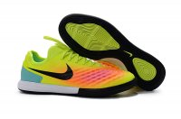 Magista orden II IC low ankle football shoes